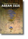 Description: book_aseanisis