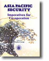 book_apsecurity19apr