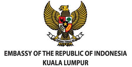 Embassy of Republic of Indonesia Kuala Lumpur